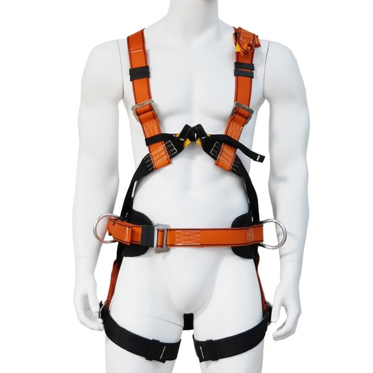 Harness LX2 by Kanirope®