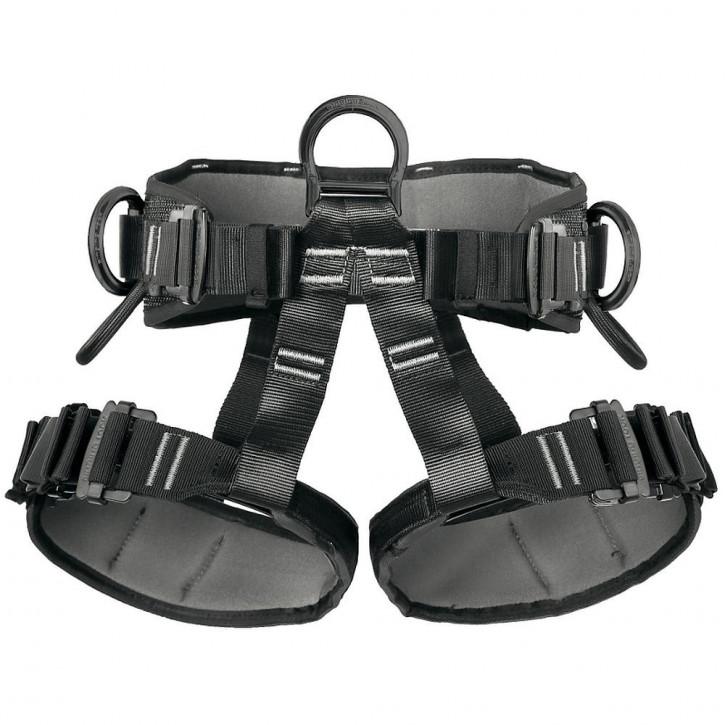 Sit harness SIT WORKER STANDARD by Singing Rock®