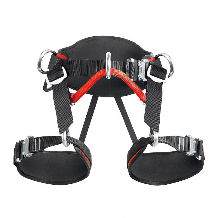Harness for arborists TIMBER by Singing Rock®