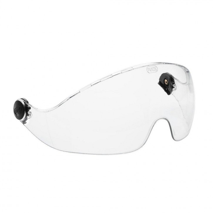 Eye shield VIZIR PGM by Petzl