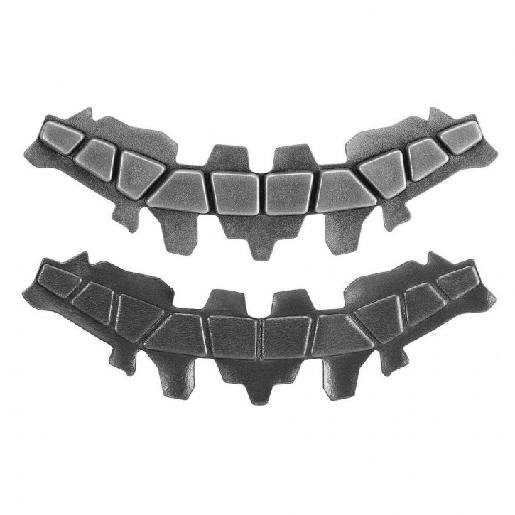 Standard replacement pad for VERTEX PGM by Petzl®