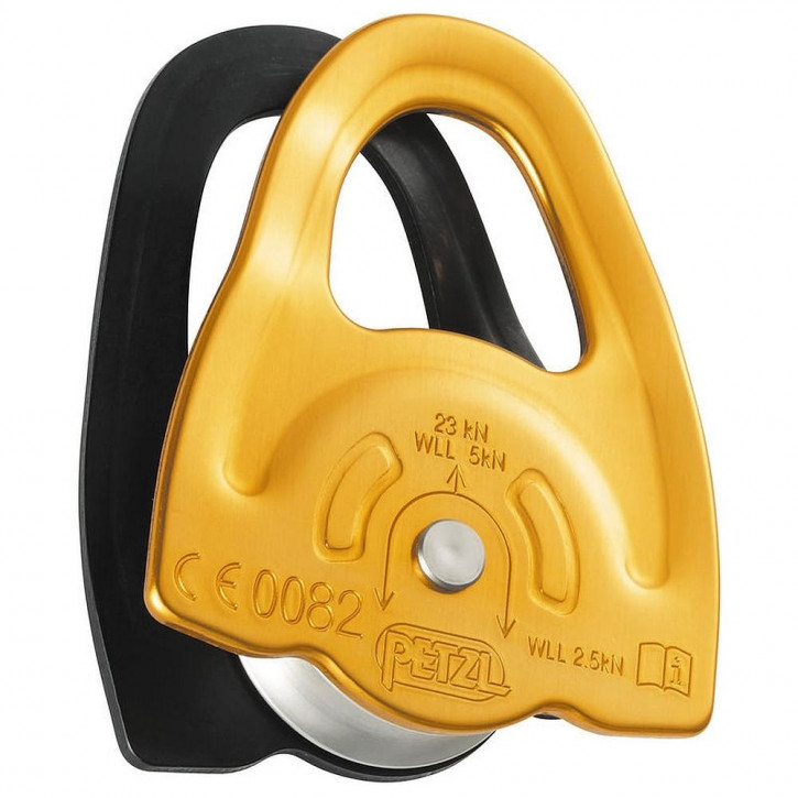 Prusik pulley MINI by Petzl®
