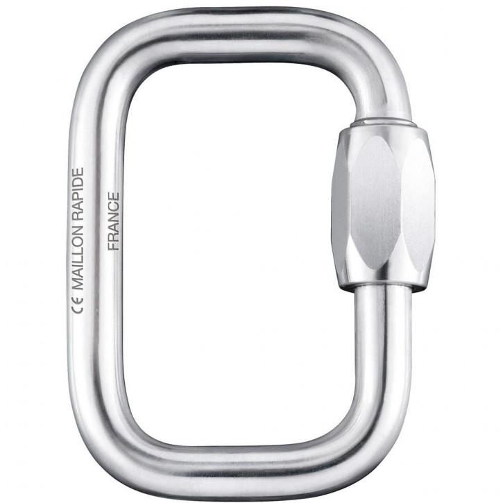 Quick Link SQUARE rectangular shape Rapid Link by Peguet