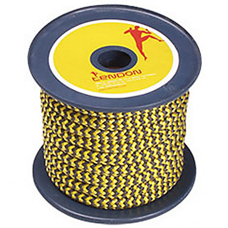 Accessory Cord TIMBER ø10mm 100m by Tendon