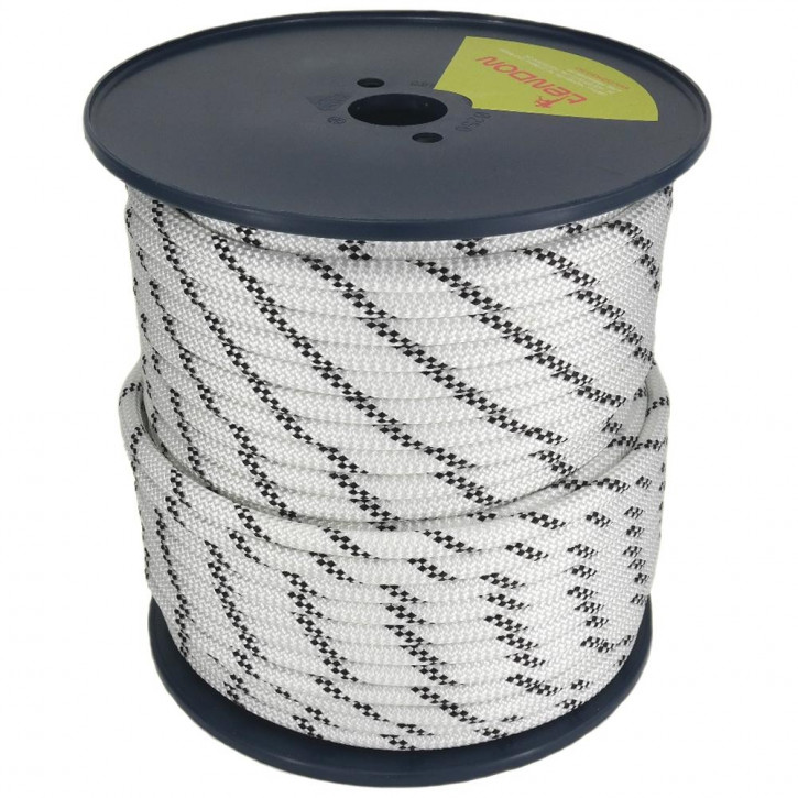 Static rope STATIC ø13mm by Tendon
