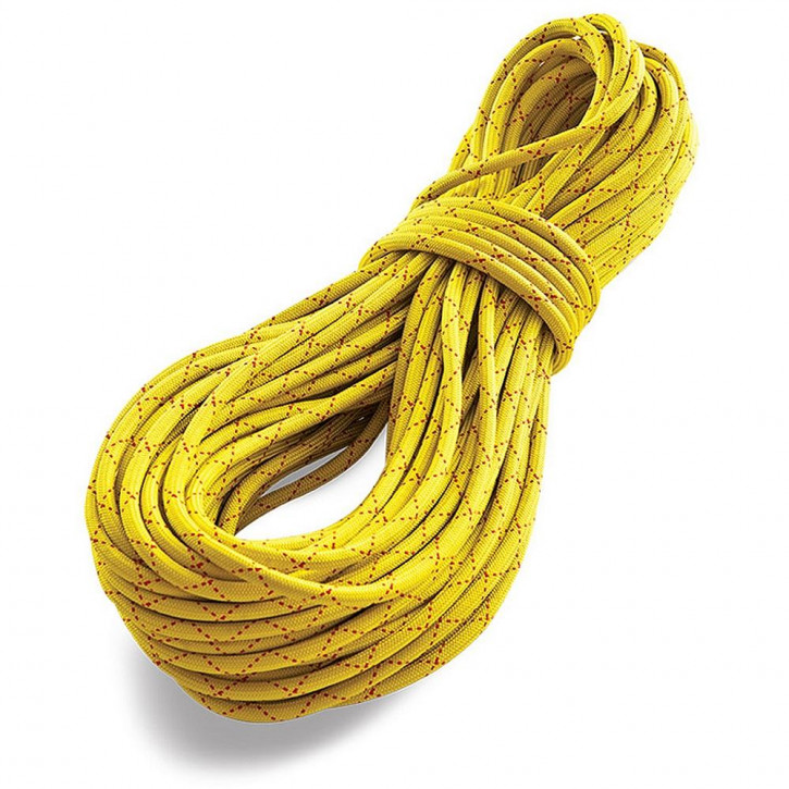 Static rope SALAMANDER ø10,2mm by Tendon