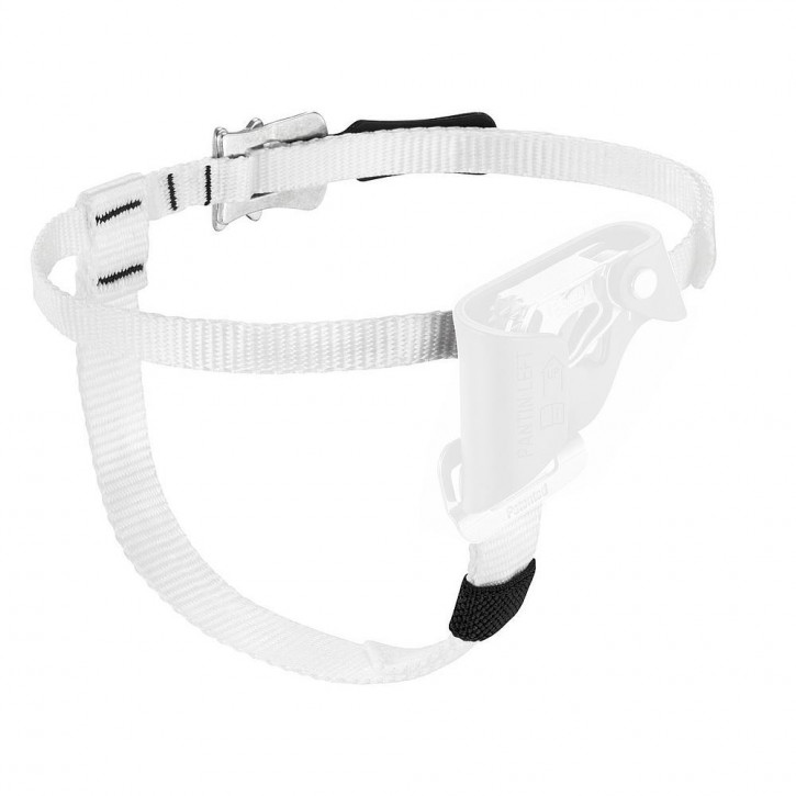 Replacement strap for PANTIN by Petzl®