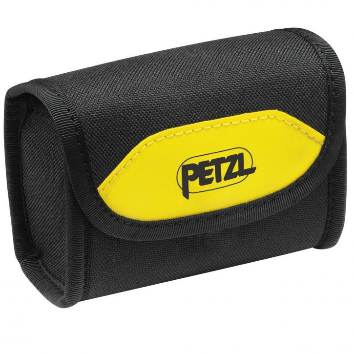 Carry pouch POCHE PIXA by Petzl®