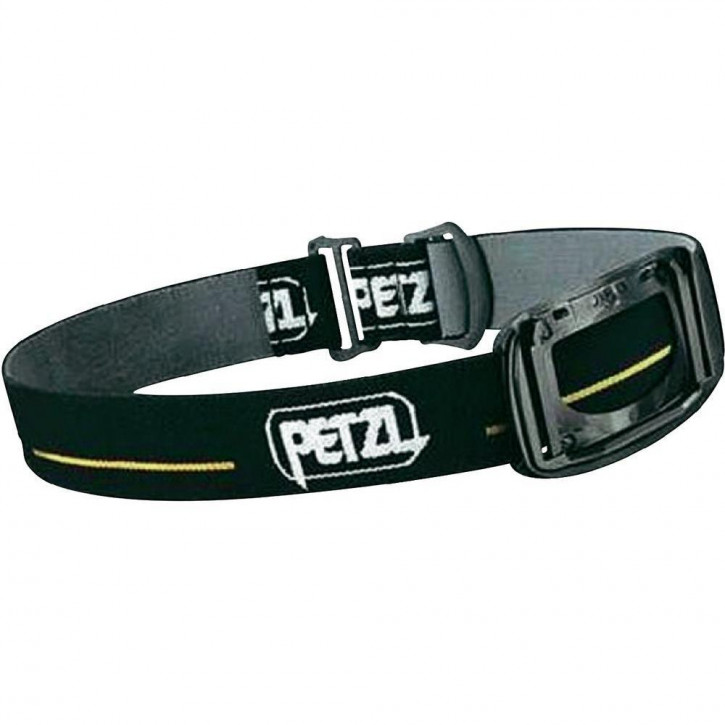 Replacement headband with base plate for PIXA by Petzl®