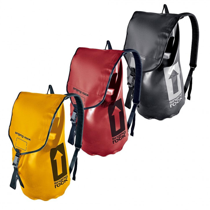Transport bag GEAR BAG 35L by Singing Rock