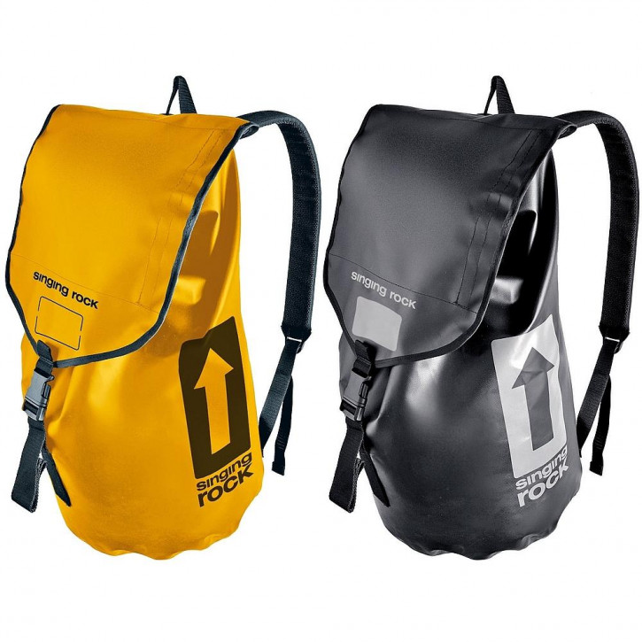 Transport bag GEAR BAG 50L by Singing Rock