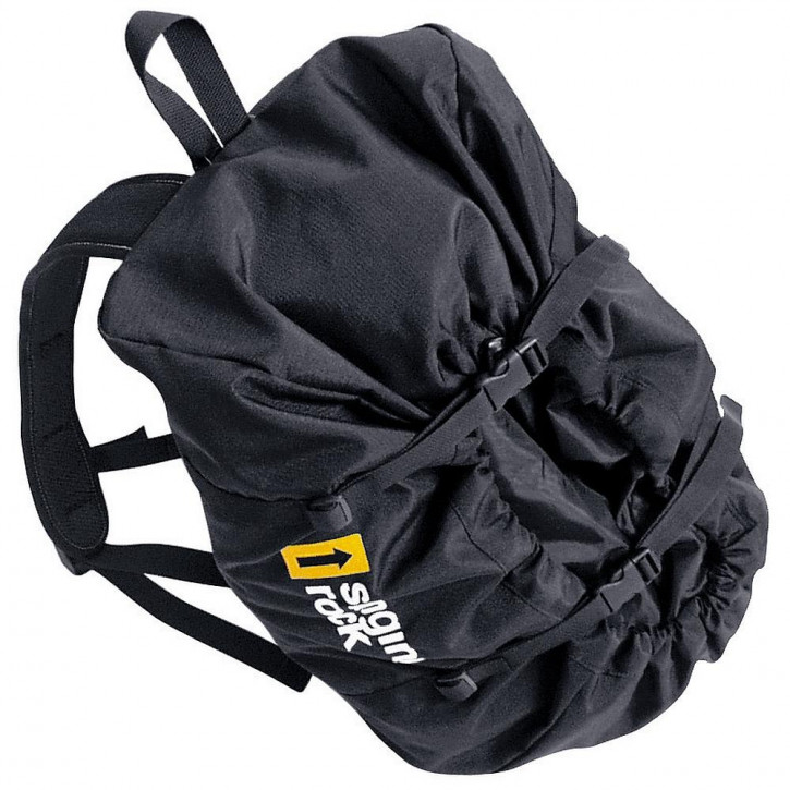 Bag for rope and climbing gear ROPE BAG by Singing Rock