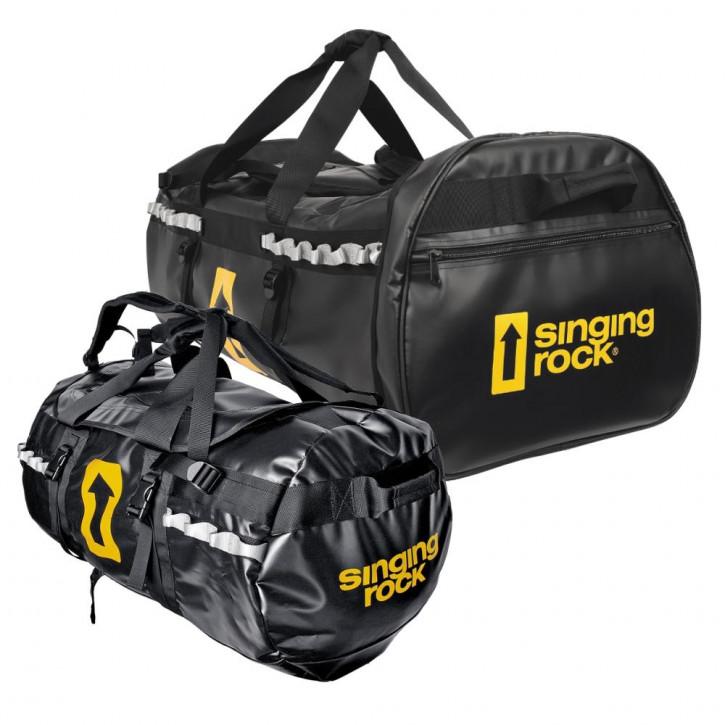 Big bag for climbing or work gear TARP DUFFLE by Singing Rock