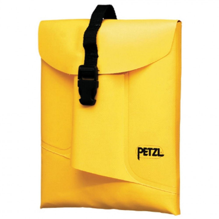 Gear pouch BOLTBAG by Petzl®
