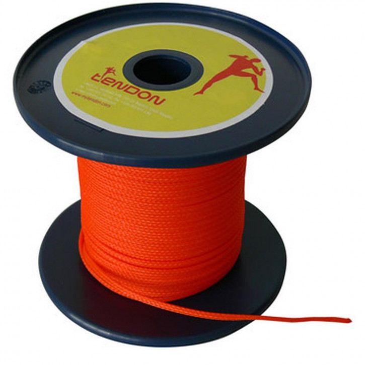 Throw-line TIMBER ø3mm by Tendon