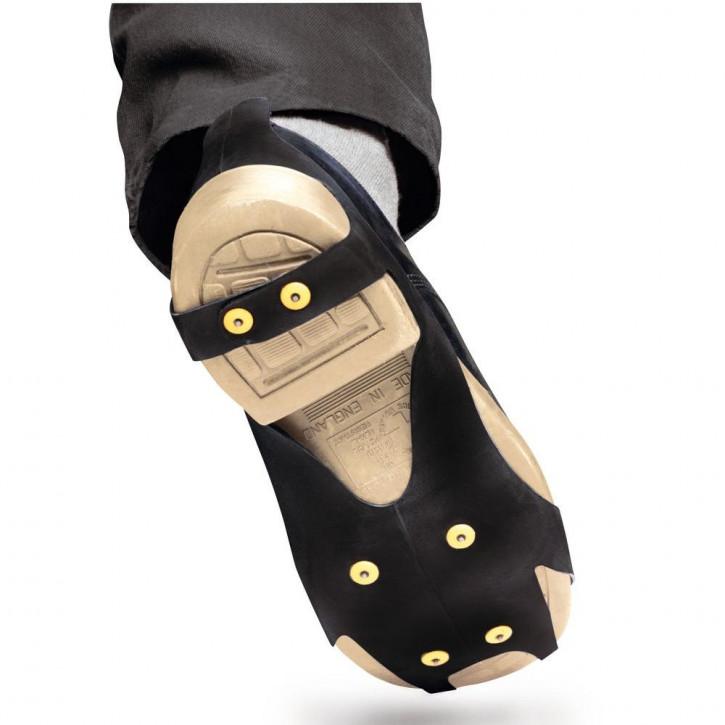 Anti-slip soles SPIKY PLUS by Petzl®
