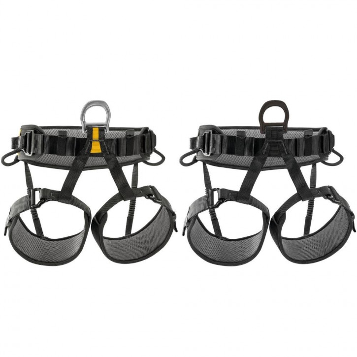 Seat harness FALCON by Petzl®