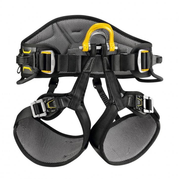 Seat harness ASTRO SIT FAST by Petzl®