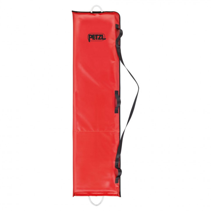 Carrying bag for NEST by Petzl®