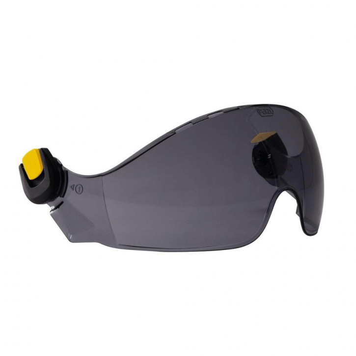 Tinted eye shield VIZIR SHADOW by Petzl®