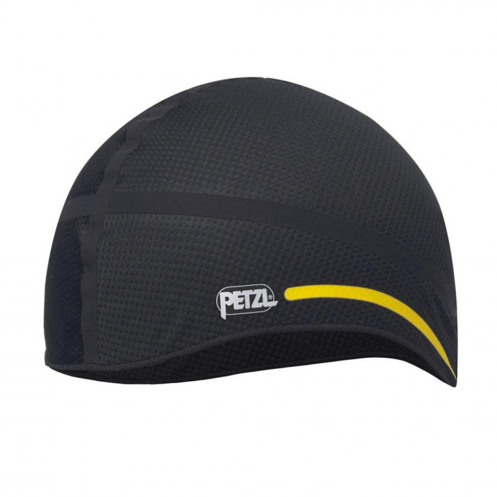 Breathable cap for wicking perspiration LINER by Petzl®