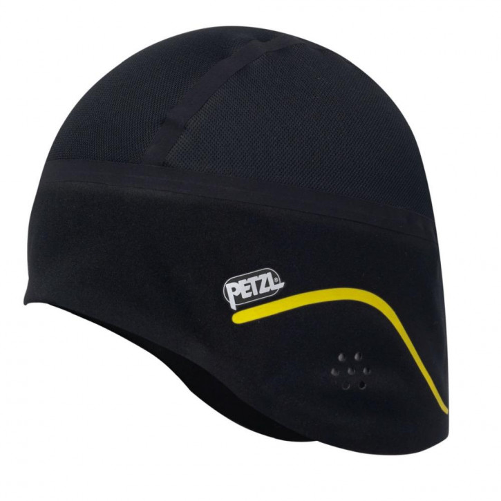 Protective cap for cold and wind BEANIE by Petzl®