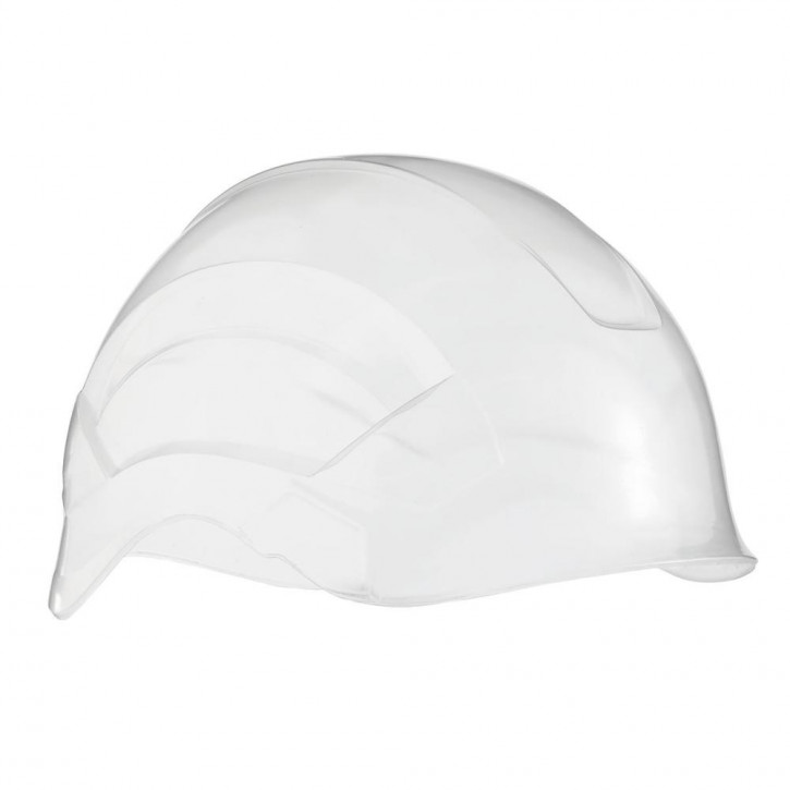 Protector for VERTEX helmet by Petzl®