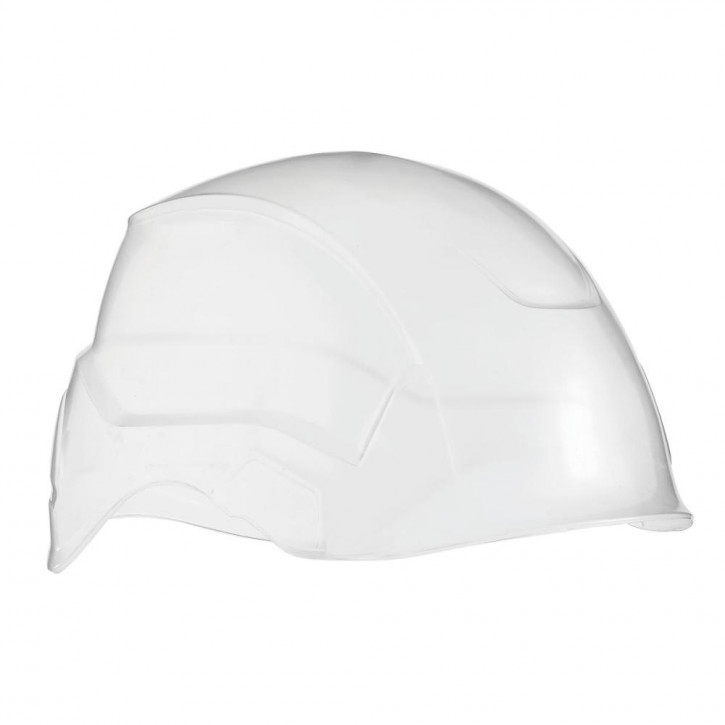 Protector for STRATO helmet by Petzl®