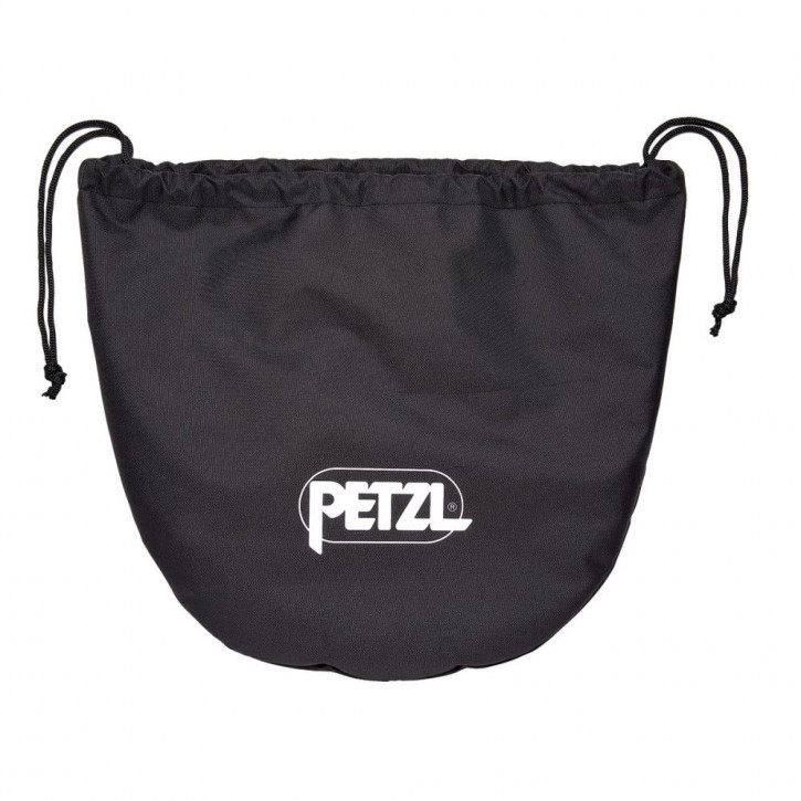 Storage bag for VERTEX and STRATO helmets by Petzl®
