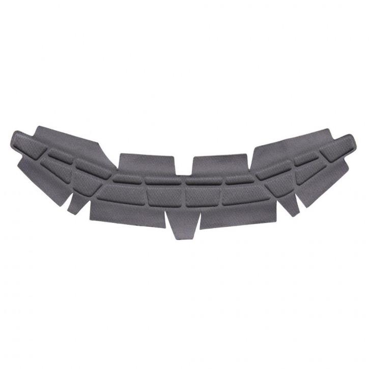 Comfort foam for VERTEX and STRATO helmets standard by Petzl®