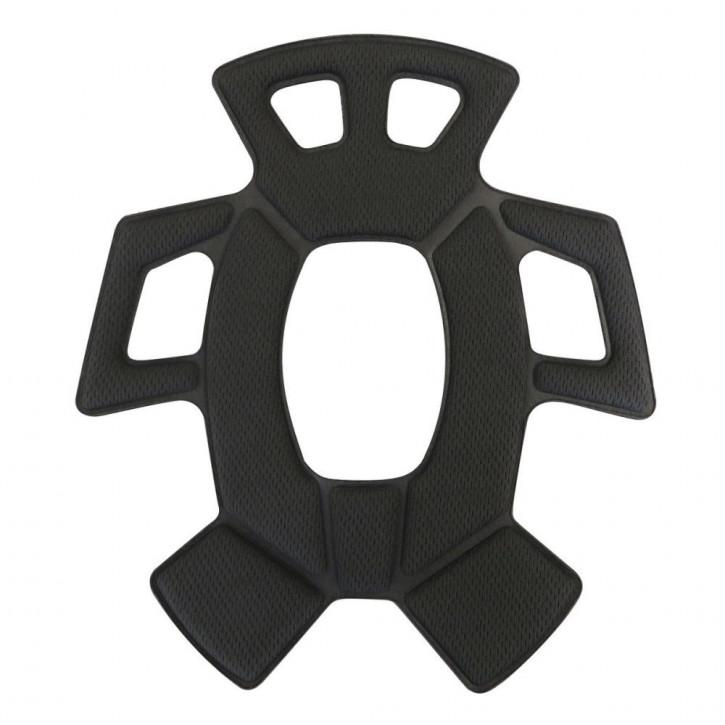 Upper foam for STRATO helmet by Petzl®