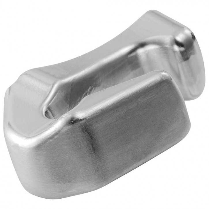 Auxiliary open brake for ID by Petzl®
