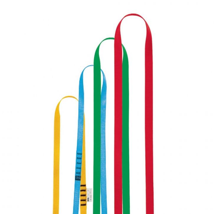 Open loop sling ANNEAU by Petzl®