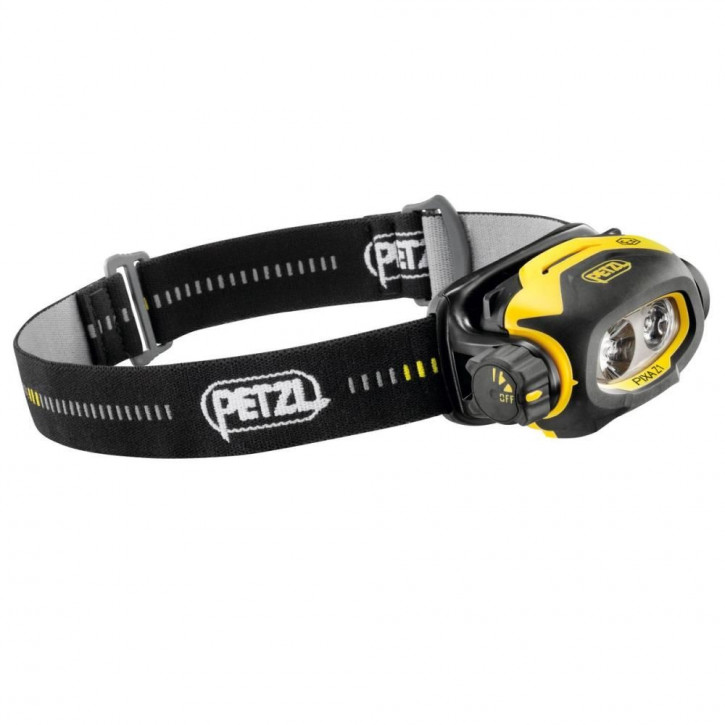 Headlamp PIXA Z1 100 lumens by Petzl®