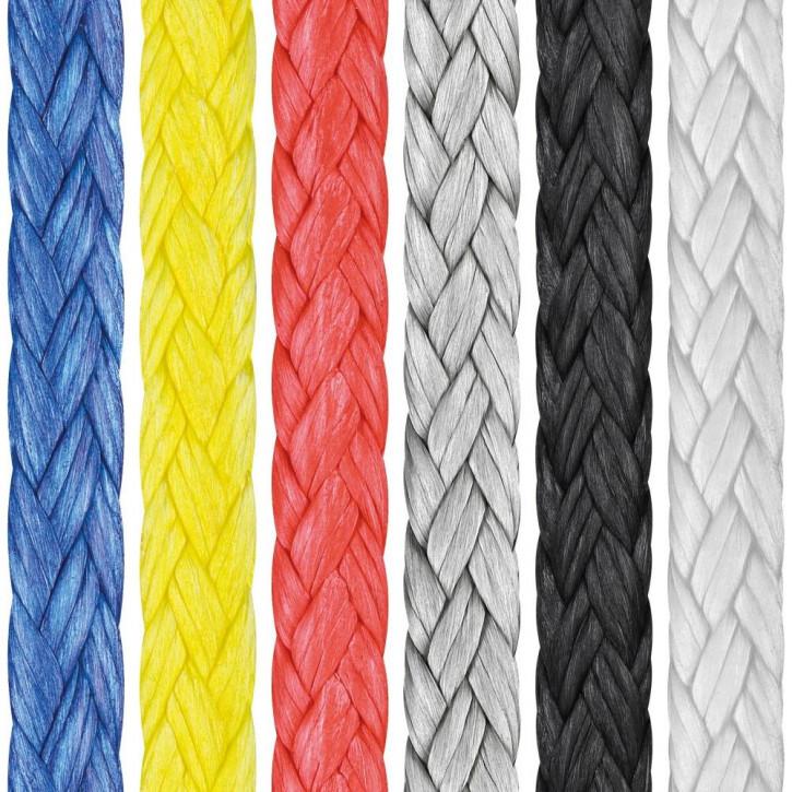 Kanirope® Dyneema rope PRO braided