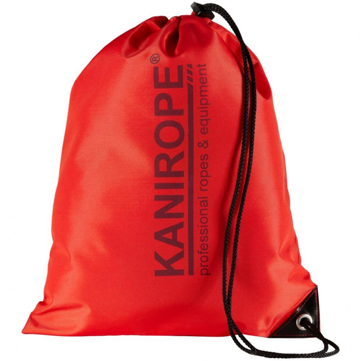 Equipment bag SMALL BAG by Kanirope®