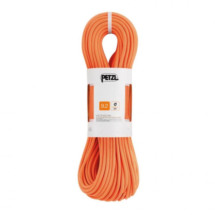 VOLTA® 9,2mm by Petzl®
