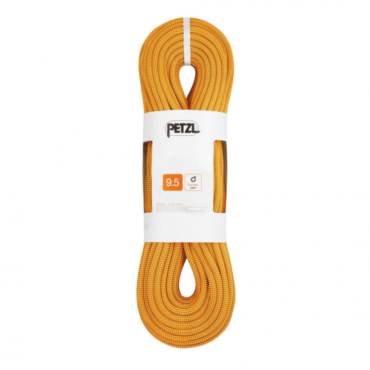 ARIAL® 9,5mm by Petzl®