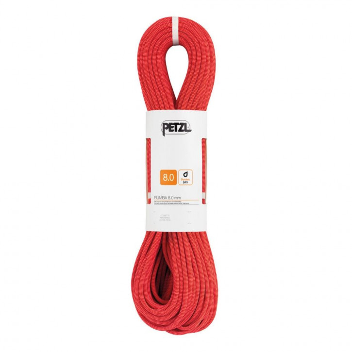 RUMBA® 8,0mm by Petzl®