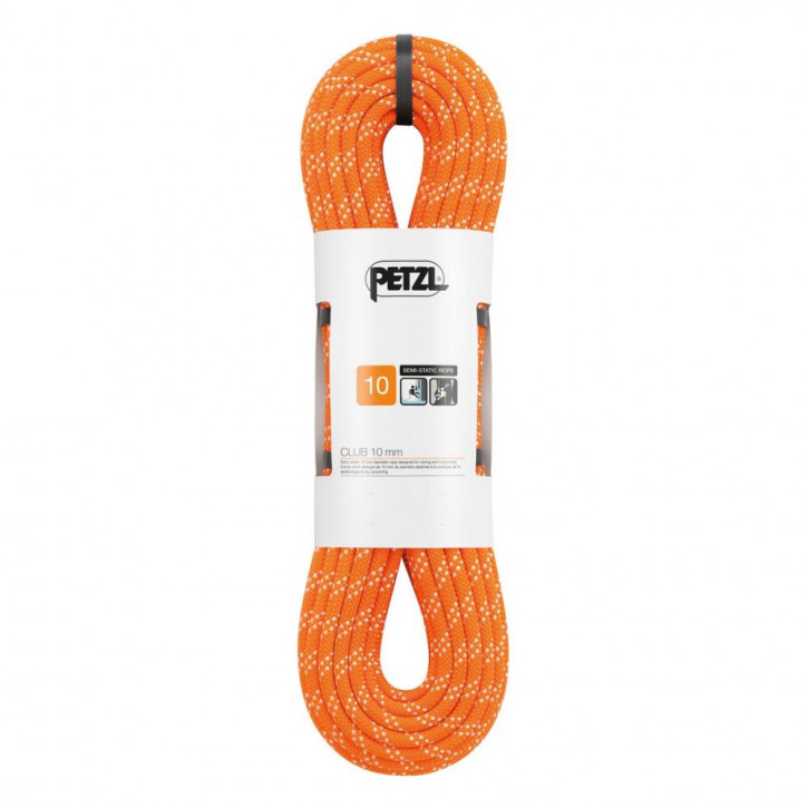 CLUB 10mm by Petzl®