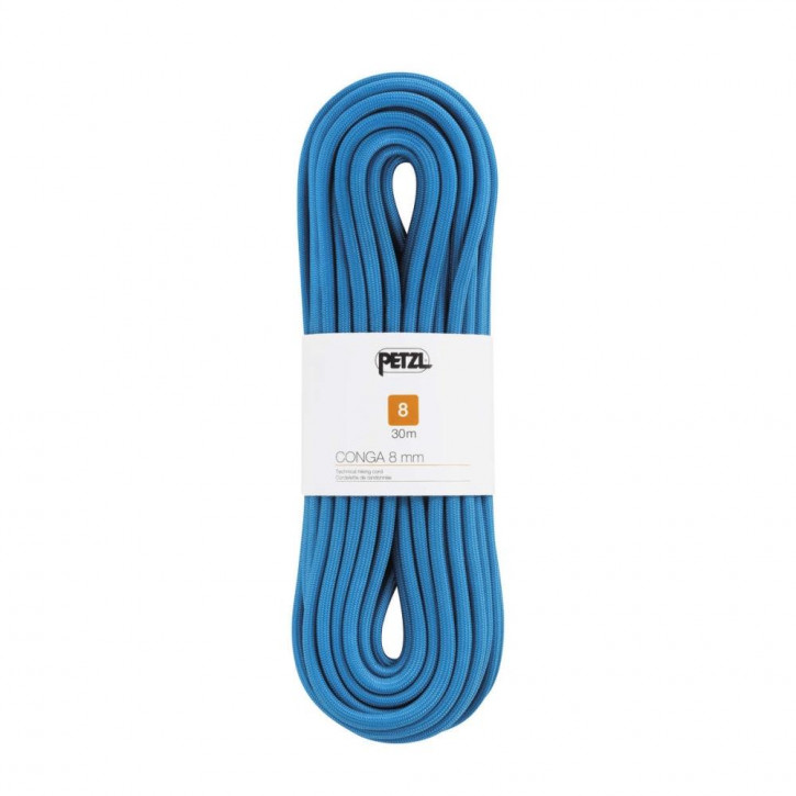 CONGA® 8,0mm by Petzl®
