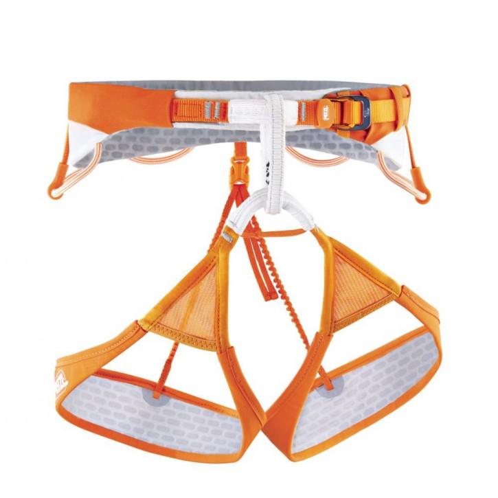 Climbing harness SITTA by Petzl®