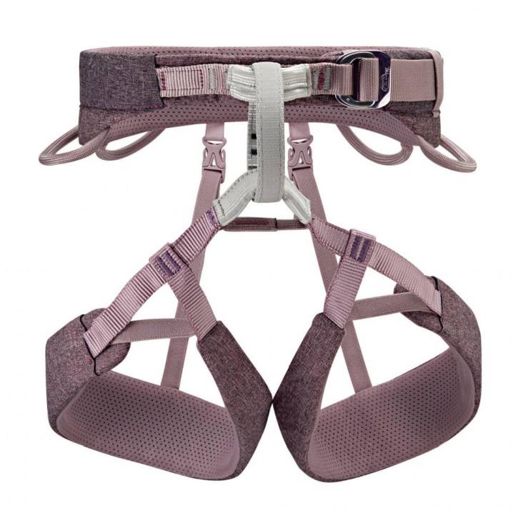 Climbing harness SELENA by Petzl®