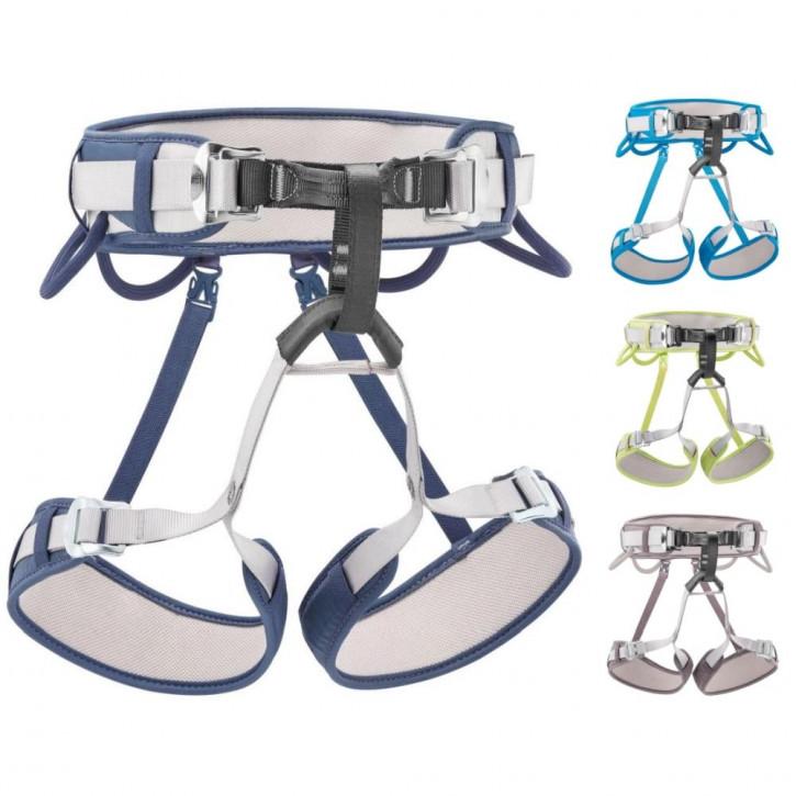 Climbing harness CORAX by Petzl®