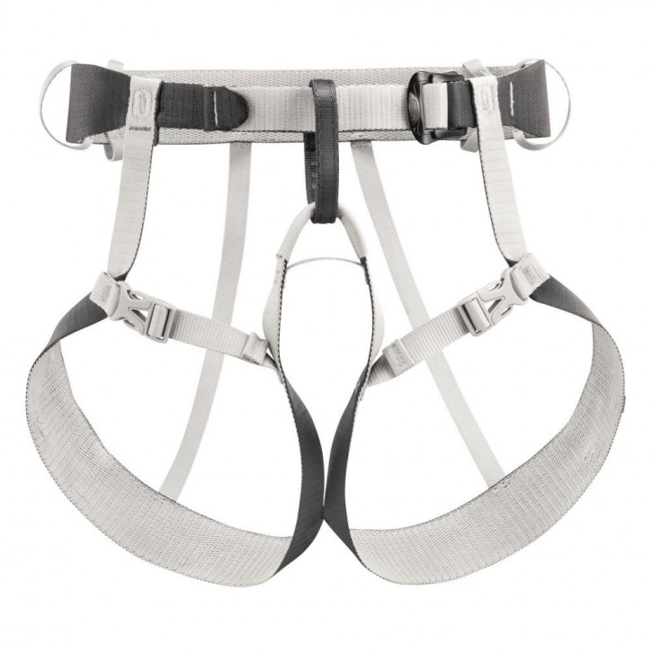 Climbing harness TOUR by Petzl®