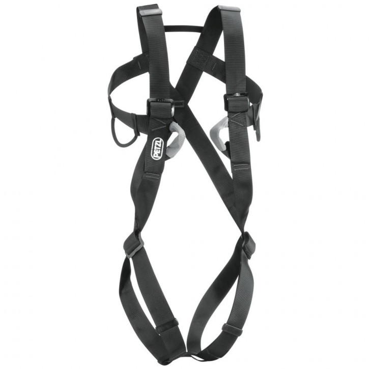 Climbing harness 8003 by Petzl®