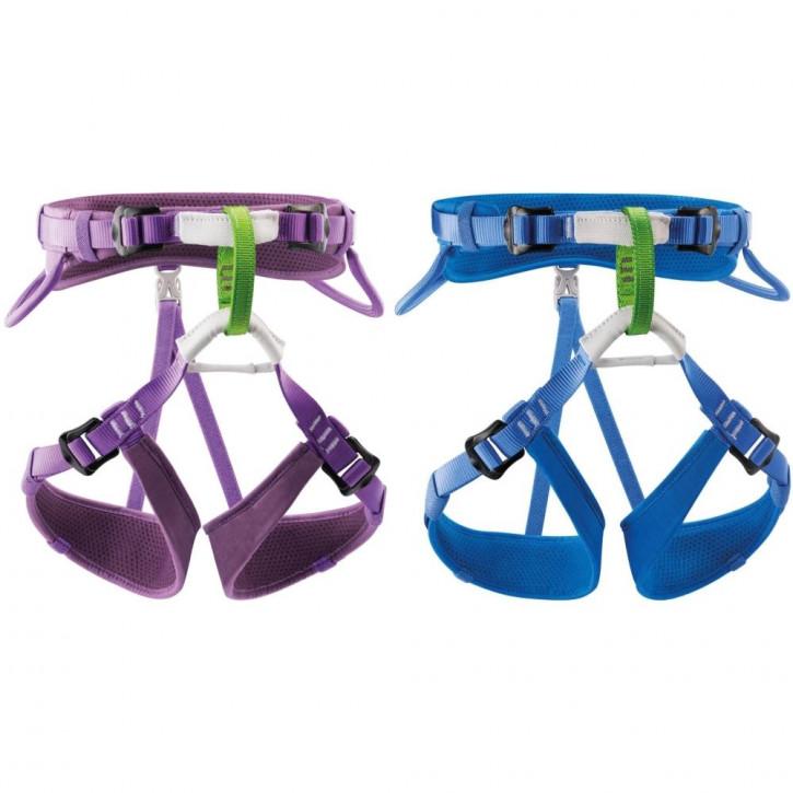 Seat harness MACCHU by Petzl®