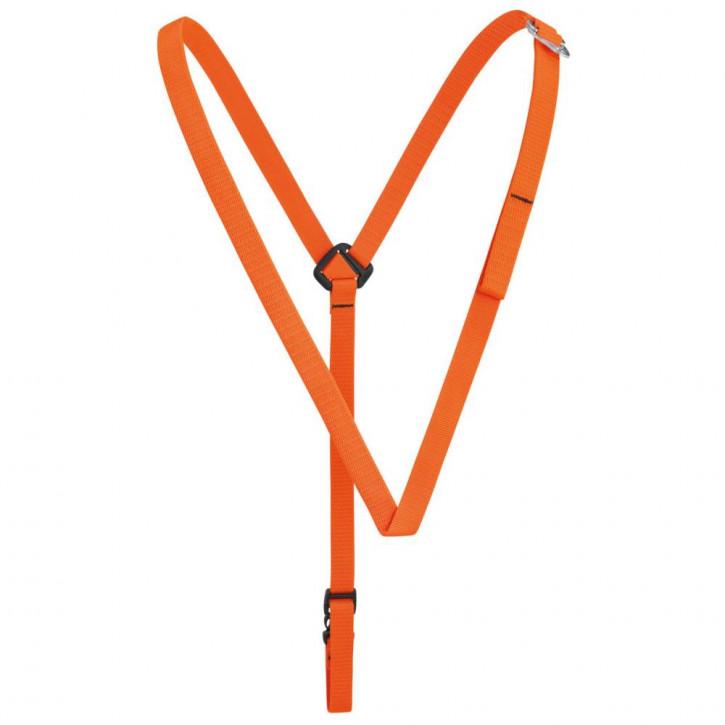 Shoulder straps TORSE by Petzl®