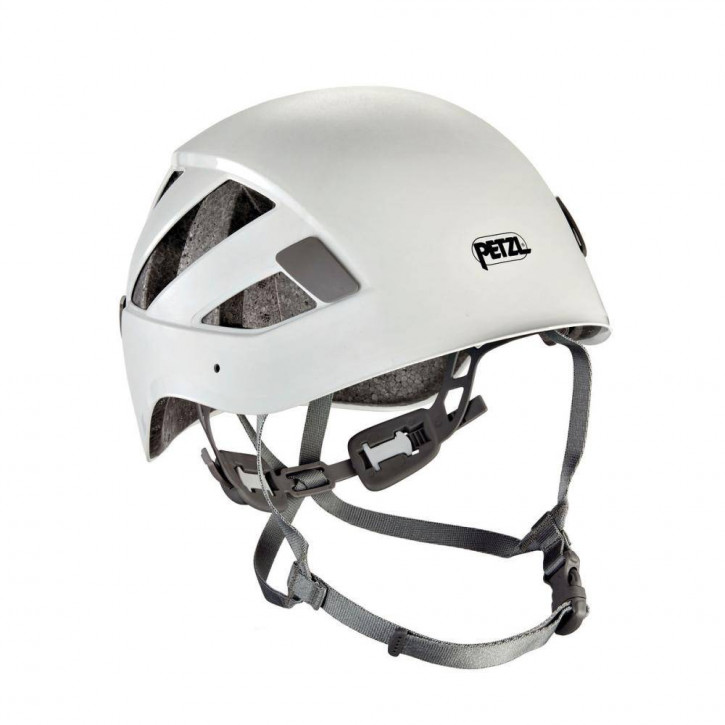 Climbing helmet BOREO by Petzl®
