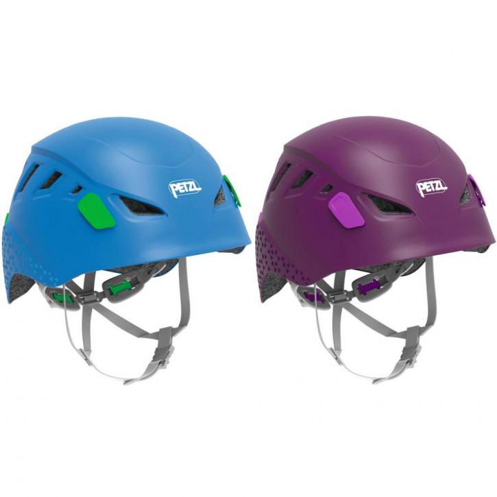 Child helmet PICCHU by Petzl®
